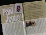 John Sweeney's Observer article